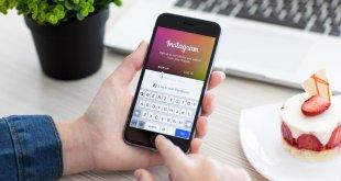 ۵ راهکار برای بهبود وضعیت فروش محصولات شما در اینستاگرام