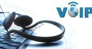 فناوری voip و مقایسه آن با سرویسهای سنتی مخابراتی