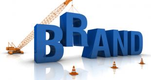 بازاریابی اینترنتی و وب برندینگ
