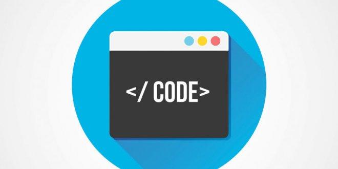 چک کردن استاندارد کدهای سایت (Valid Code)