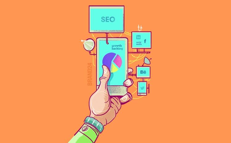 11 ۸ تغییر احتمالی بازاریابی دیجیتال در سال ۲۰۱۸