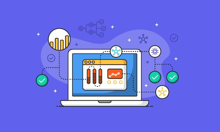 13 ۸ تغییر احتمالی بازاریابی دیجیتال در سال ۲۰۱۸