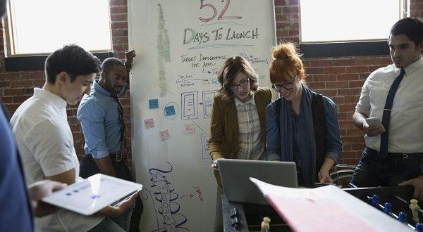 10 ایده جالب کسب و کار برای استارتآپ بعدی شما