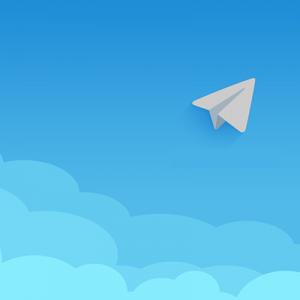 فیلترینگ تلگرام فعلا در دستور کار نیست
