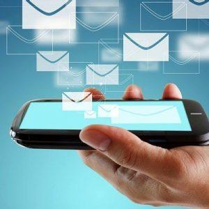 ارسال پیامک تبلیغاتی از سرشماره اپراتورهای موبایل ممنوع شد