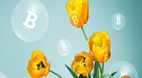 واحدهای پولی رمزنگاری شده