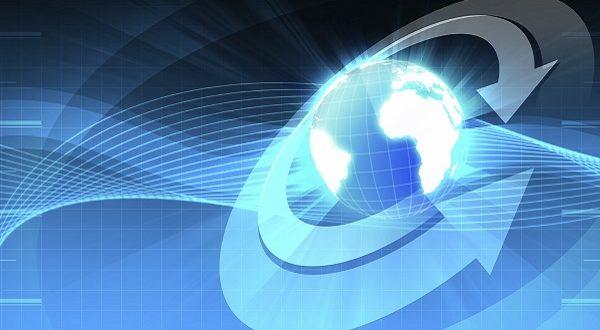 ارتقای ظرفیت شبکه انتقال