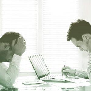 ۶ اشتباه متداول در مراحل اولیه راهانداری یک استارتاپ