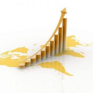 درآمد ۲٫۵ برابری صنعت ICT نسبت به درآمدهای نفتی