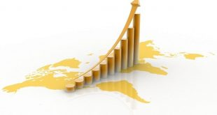 درآمد 2.5 برابری صنعت ICT نسبت به درآمدهای نفتی