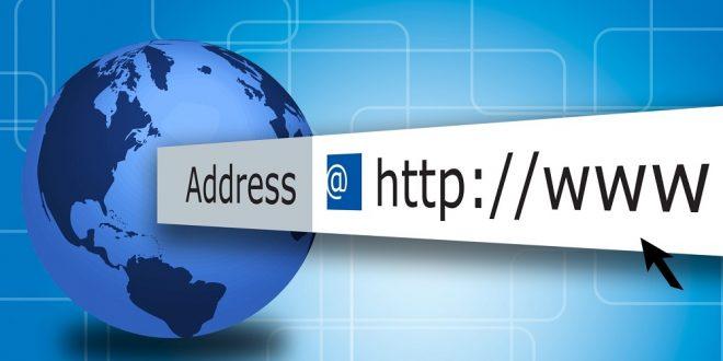 نتیجه مقایسه تعرفههای قدیم و جدید اینترنت اعلام شد