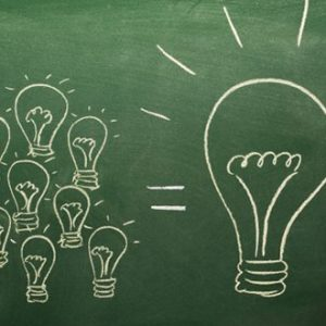 داشتن خلاقیت در استارتاپ مهم تر از تجربه است!