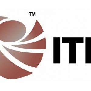 پیادهسازی چارچوب ITIL چه مشکلی از سازمان شما را حل مینماید؟