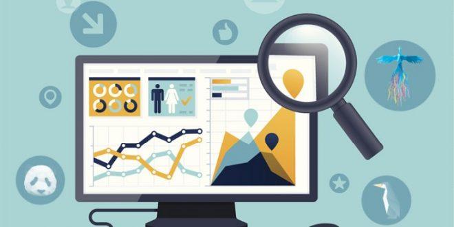 موتورهای جستجو چگونه کار میکنند؟