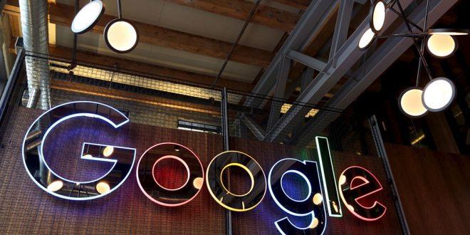 سایتهای دارای کشور مبدا نامشخص از بخش اخبار گوگل حذف می شوند