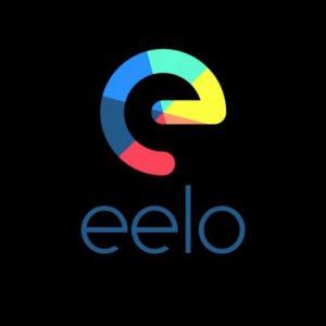 استارت آپ «ایلو» جایگزین اندروید را رو کرد؛ اعلام جنگ با گوگل!