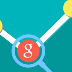 دلایل افت بازدید و رتبه عبارات سایت شما در گوگل