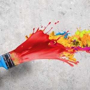 ۷ رازی که طراحان گرافیک به شما نمی گویند