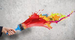 7 رازی که طراحان گرافیک به شما نمی گویند.