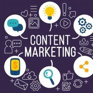 ۵ روش برای تبدیل یک بازاریابی محتوایی خوب به عالی