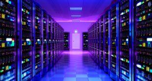 چرا از سرور مجازی یا اختصاصی استفاده کنم؟