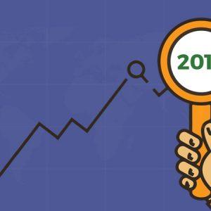 ۸ تغییر احتمالی بازاریابی دیجیتال در سال ۲۰۱۸
