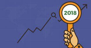 ۸ تغییر احتمالی بازاریابی دیجیتال در سال 2018