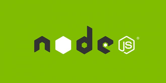 Node.js چیست و چرا باید از آن استفاده کرد؟