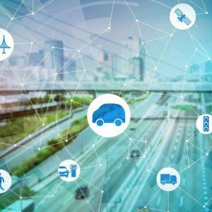 توسعه خدمات دیجیتال شهری، راه مقابله با آلودگی هوا است