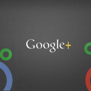 در سئو سایت چگونه گوگل پلاس تاثیر مثبت میگذارد