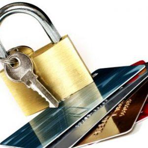 SSL چیست و چرا استفاده میشود!؟