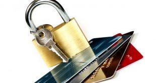 SSL چیست و چرا استفاده میشود !؟