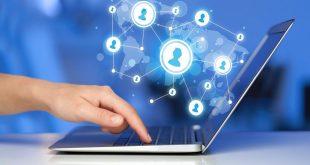 افت شدید بازار کسب و کارهای اینترنتی در چند روز اخیر