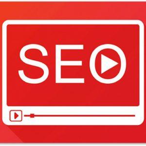 بهینه سازی ویدئوهای موجود در وب سایت خود برای موتورهای جستجوگر