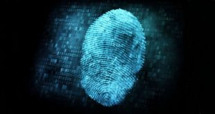 احراز هویت دو مرحله ای در سیستم های امنیتی