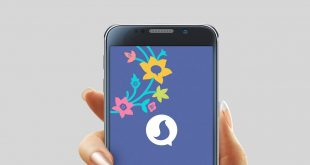 آیا تلگرام و سروش از لحاظ امنیتی تفاوتی دارند؟