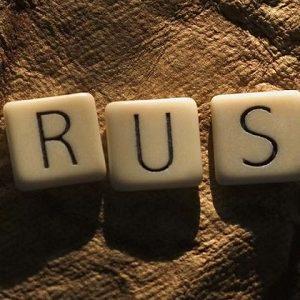 Trust rank چیست؟ تاثیر ضریب اعتماد در سئو