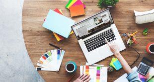 8 نکته مؤثر سئو طراحی وبسایت