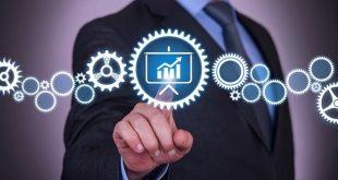 الگوریتمهایی برای موفقیت شغلی