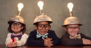 تیم سئو و بازاریابی محتوای شما باید متشکل از چه کسانی باشد