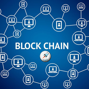 زنجیره بلوکی چیست، چگونه کار میکند و چرا جهان ما را متحول خواهد ساخت؟