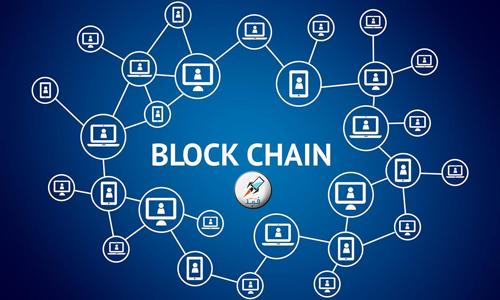 زنجیره بلوکی چیست؟