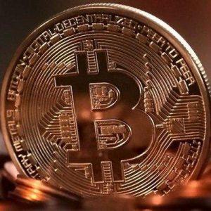 استیو وزنیاک: بیت کوین از دلار و طلا بهتر است!