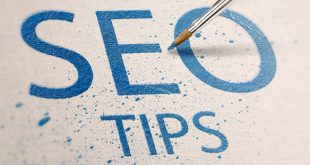آشنایی با برخی از بایدها در بهینهسازی سایت برای موتورهای جستجو
