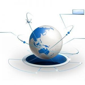 اینترنت با سرعت ۲۰ مگابیت برای ۸۰ درصد خانوارها