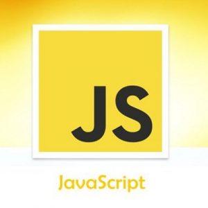 آینده توسعه برنامههای کاربردی در دستان جاوااسکریپت است