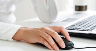 سامانه ثبت دامنه های اینترنتی با میزبانی داخلی شروع به کار کرد