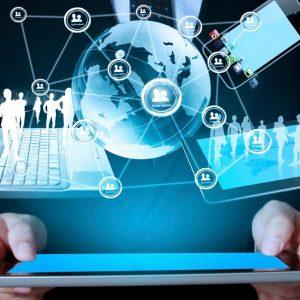 ۲۵ درصد اقتصاد جهان تا سال ۲۰۲۰ دیجیتالی می شود