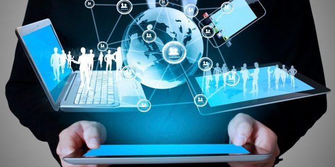 25 درصد اقتصاد جهان تا سال 2020 دیجیتالی می شود