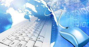 اشتغالزایی زنان روستایی از طریق آموزش اینترنت به آنان سال آینده محقق می شود